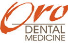Oro Valley Dental