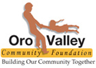 Oro Valley Community Foundation