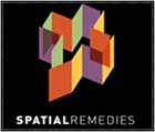 Spatial Remedies