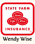 State Farm Wendy Wise