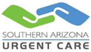 Southern Arizona Urgent Care