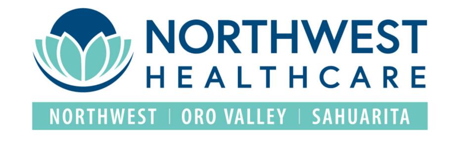 Northwest Healthcare Logo crop for website 5.11.20