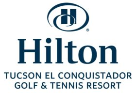 hilton-golf-tennis-resort