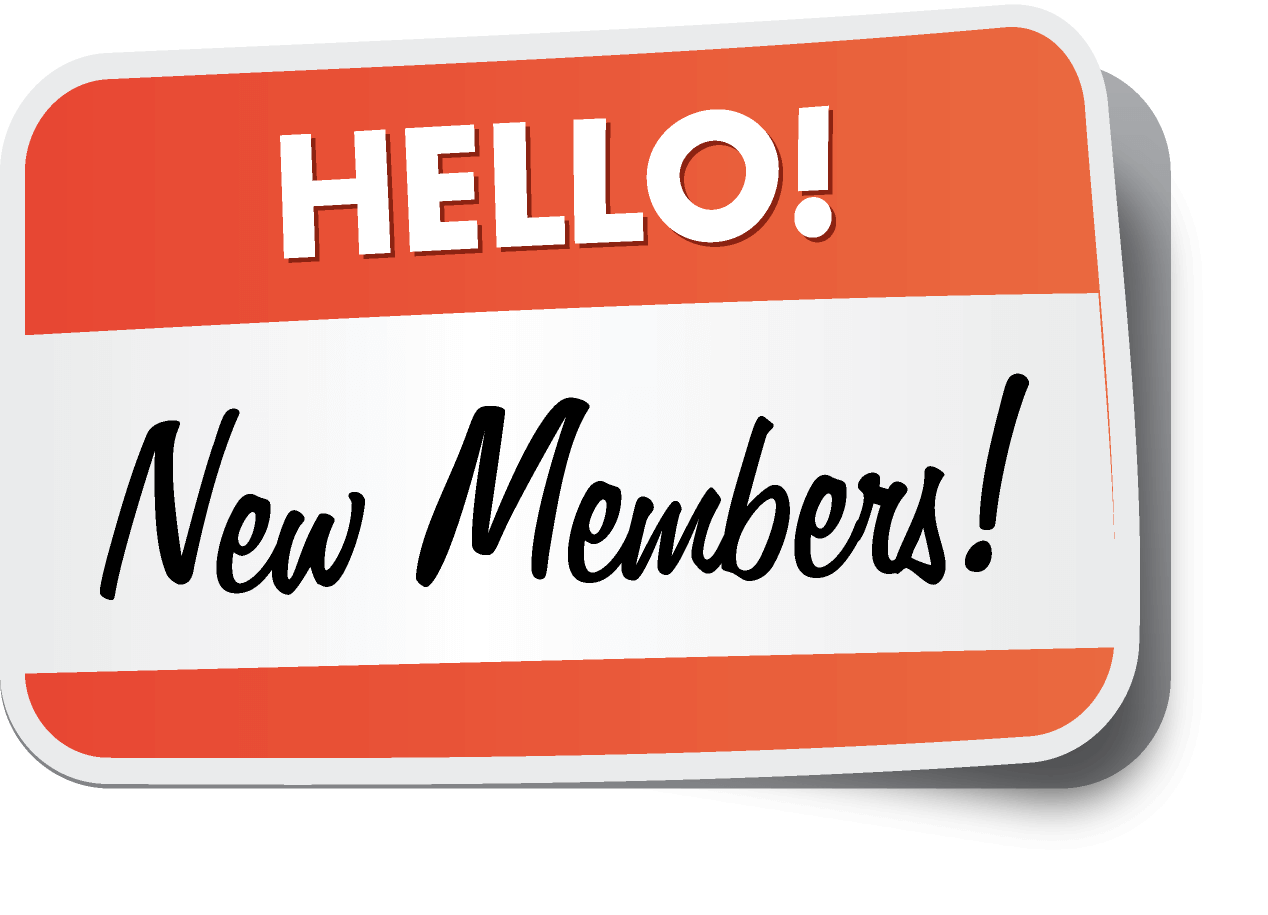 new-members - Greater Oro Valley Chamber of Commerce