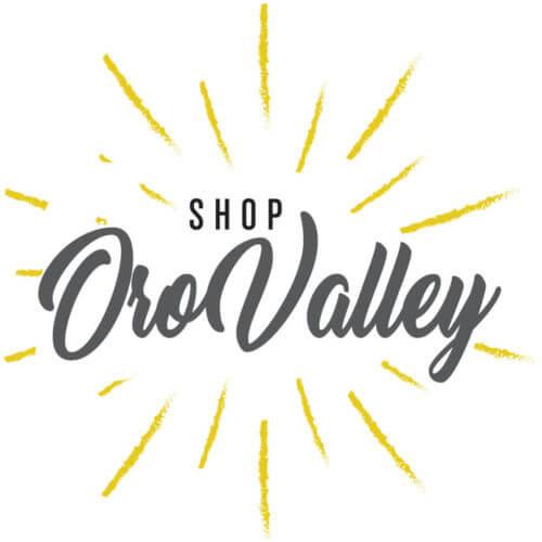 Shop Oro Valley