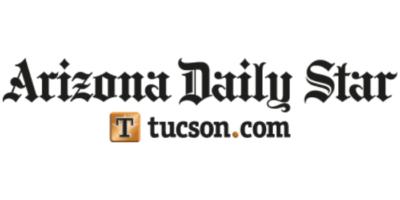 AZ Daily Star Logo