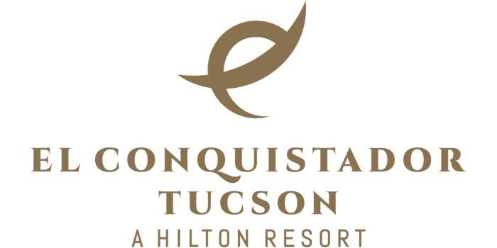 El Conquistador gold Logo