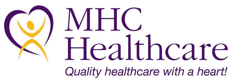 MHC_stacked_logo_P2617_P1235