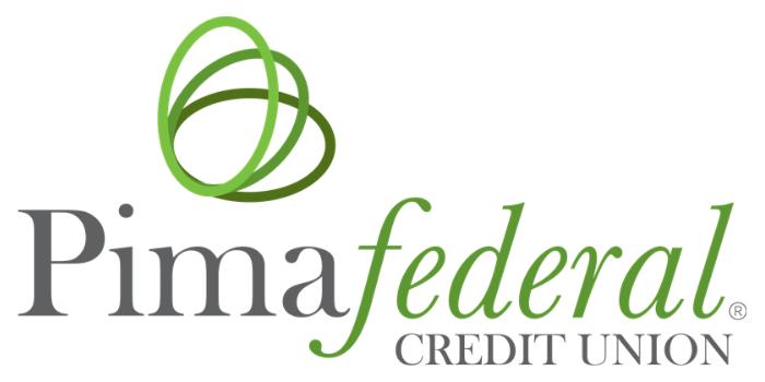 Pima Federal Logo