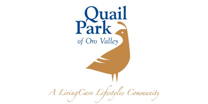 Quail Park Logo