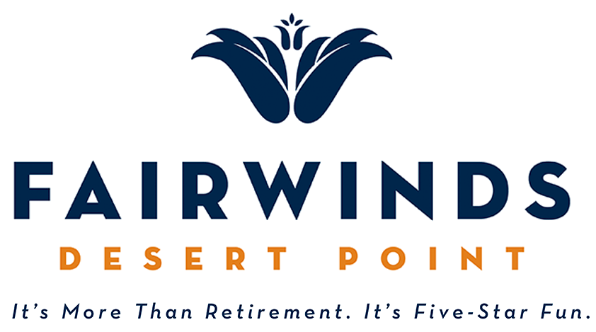 fairwinds desert point logo from fb w tag 10.26.20 crop