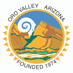 town of ov logo for website